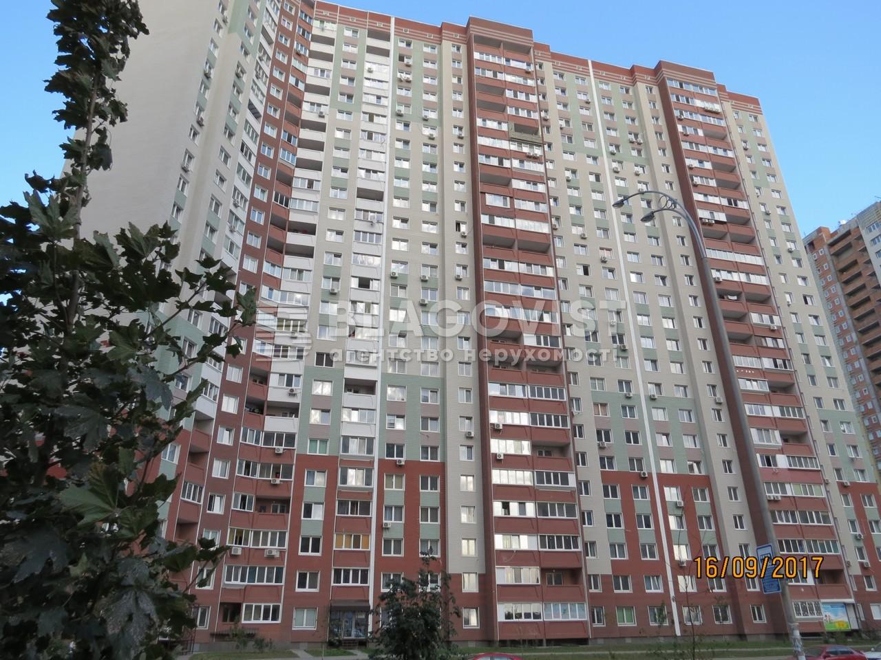Квартира Z-223214, Софии Русовой, 3, Киев - Фото 4