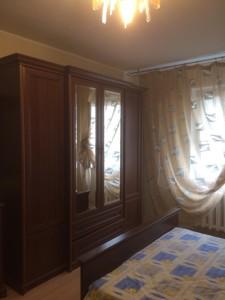 Квартира Драгоманова, 8, Київ, J-14387 - Фото 5