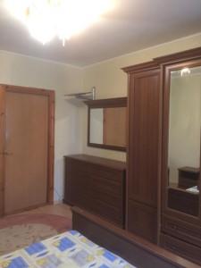 Квартира Драгоманова, 8, Київ, J-14387 - Фото 7