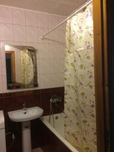 Квартира Драгоманова, 8, Київ, J-14387 - Фото 13