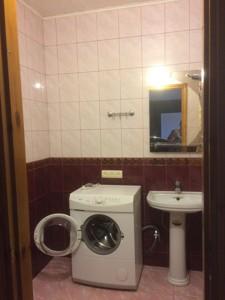 Квартира Драгоманова, 8, Київ, J-14387 - Фото 14