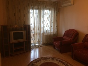 Квартира Драгоманова, 8, Київ, J-14387 - Фото 4