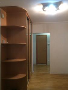 Квартира Драгоманова, 8, Київ, J-14387 - Фото 17