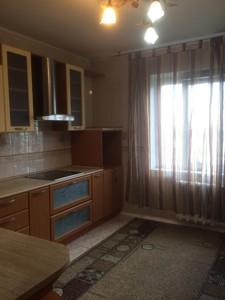 Квартира Драгоманова, 8, Київ, J-14387 - Фото 8