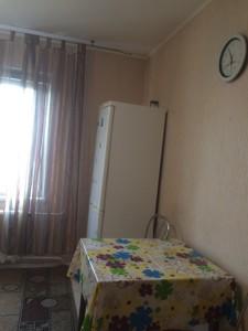 Квартира Драгоманова, 8, Київ, J-14387 - Фото 10