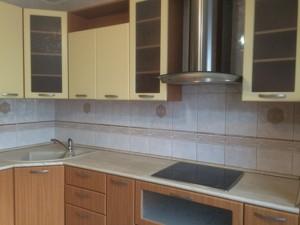 Квартира Драгоманова, 8, Київ, J-14387 - Фото 9