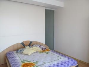 Квартира Жилянская, 59, Киев, F-38355 - Фото 4
