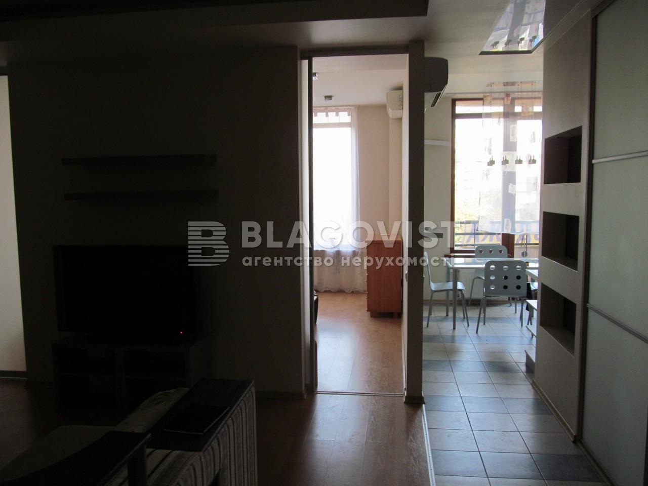 Квартира F-38355, Жилянская, 59, Киев - Фото 13