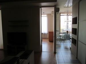 Квартира Жилянская, 59, Киев, F-38355 - Фото 10