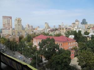 Квартира Жилянская, 59, Киев, F-38355 - Фото 12