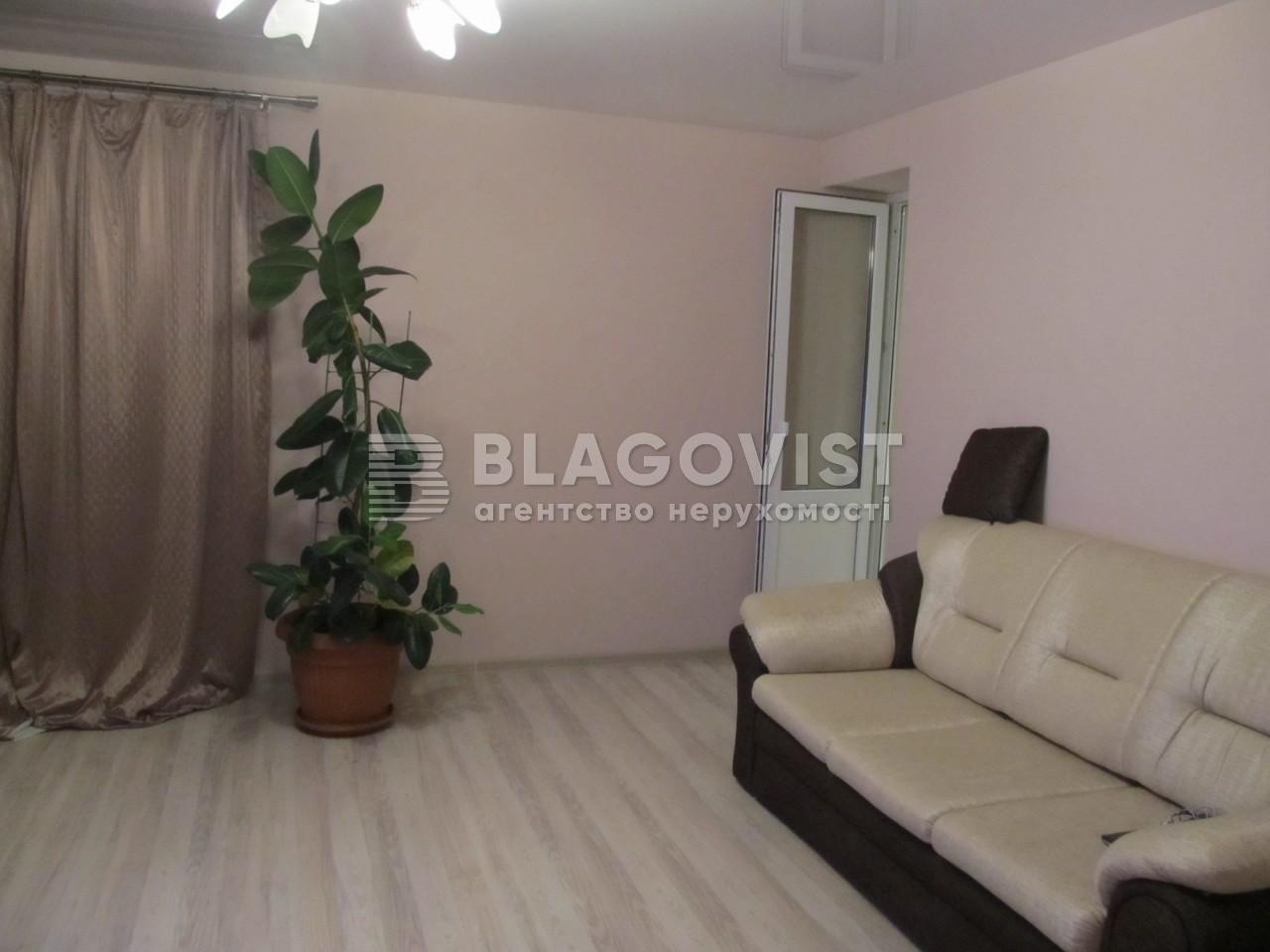 Квартира R-11384, Науки просп., 88, Киев - Фото 5