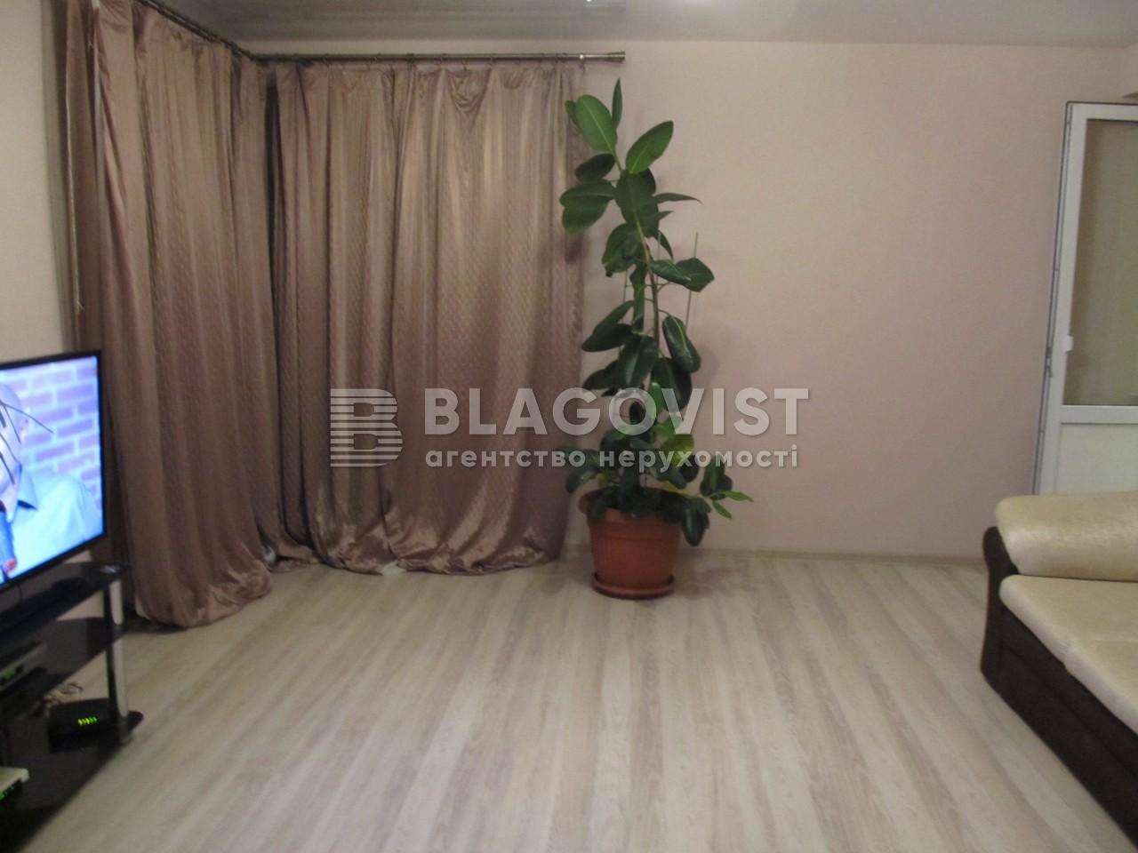 Квартира R-11384, Науки просп., 88, Киев - Фото 6