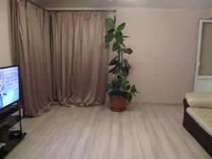 Квартира Науки просп., 88, Київ, R-11384 - Фото 6