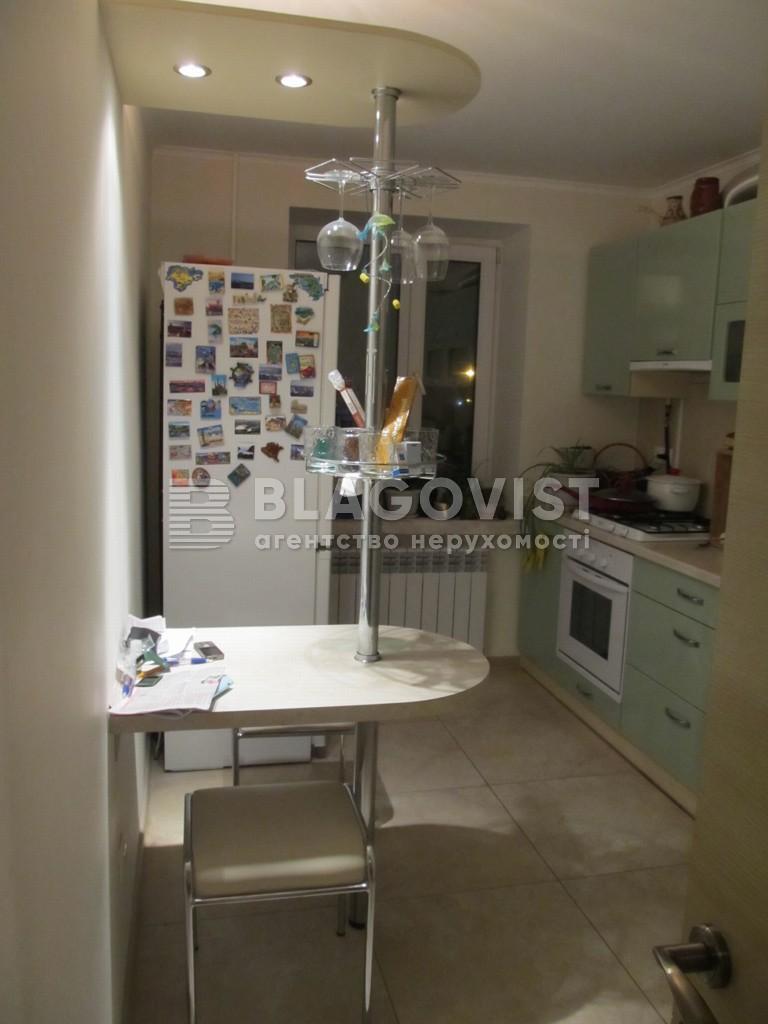 Квартира R-11384, Науки просп., 88, Киев - Фото 8