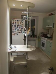 Квартира Науки просп., 88, Київ, R-11384 - Фото 8