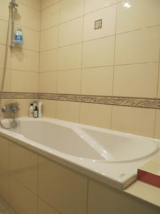 Квартира Науки просп., 88, Київ, R-11384 - Фото 9