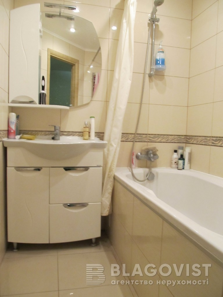 Квартира R-11384, Науки просп., 88, Киев - Фото 10