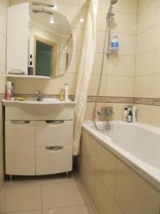 Квартира Науки просп., 88, Київ, R-11384 - Фото 10