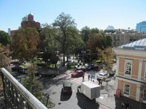 Квартира Ярославов Вал, 8, Киев, R-2363 - Фото 20