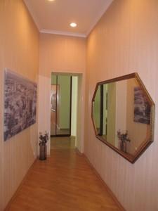 Квартира Ярославов Вал, 8, Киев, R-2363 - Фото 15