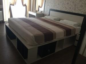 Квартира Регенераторная, 4 корпус 5, Киев, R-11550 - Фото 11