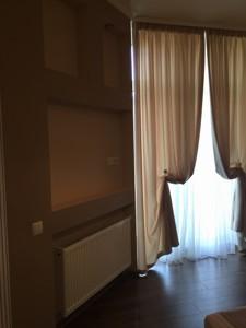 Квартира Регенераторная, 4 корпус 5, Киев, R-11550 - Фото 12