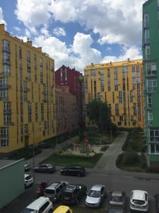 Квартира Регенераторная, 4 корпус 5, Киев, R-11550 - Фото 17