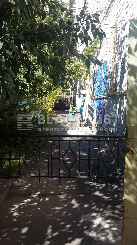 Нежитлове приміщення, H-40534, Михайлівський пров., Київ - Фото 5
