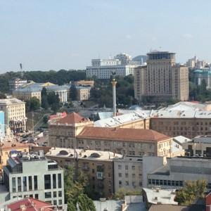 Квартира Ирининская, 5/24, Киев, H-40529 - Фото 12
