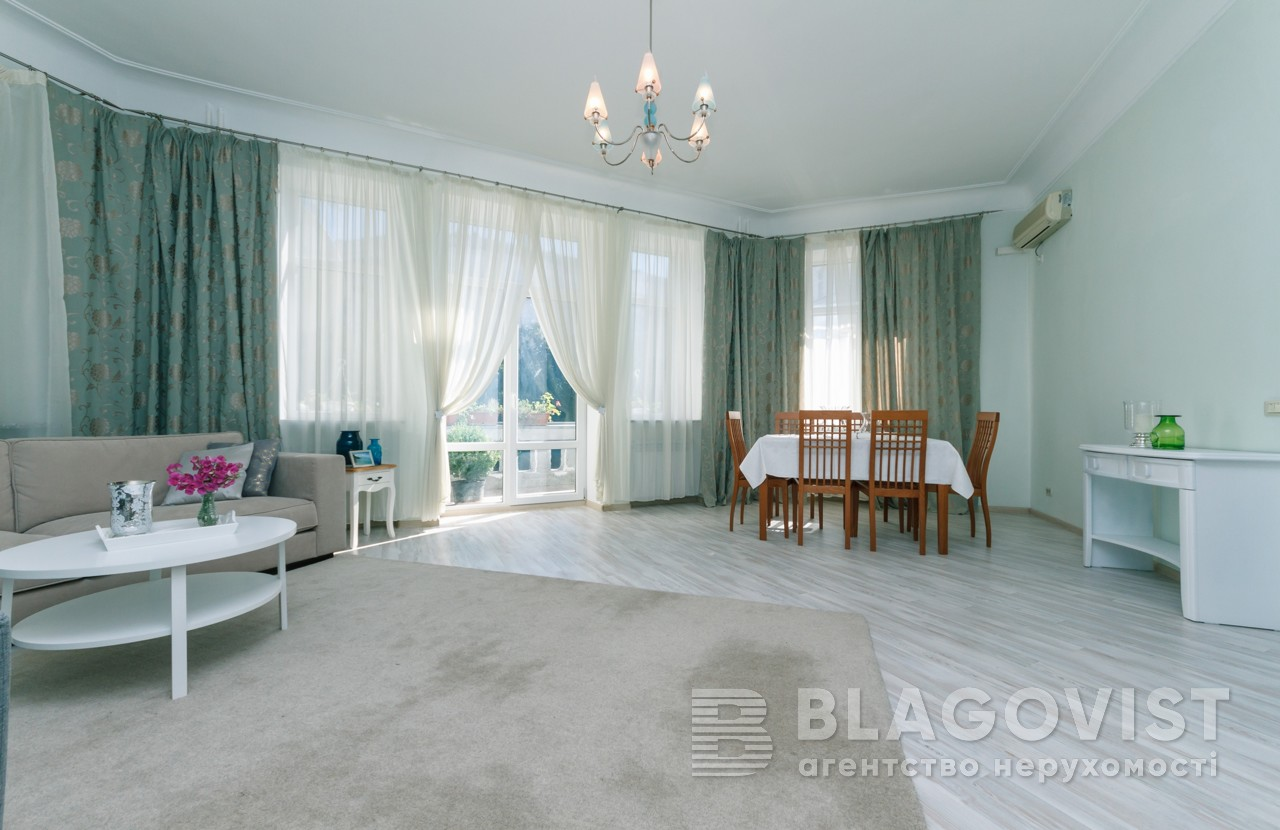 Квартира C-57365, Лютеранская, 27/29, Киев - Фото 7