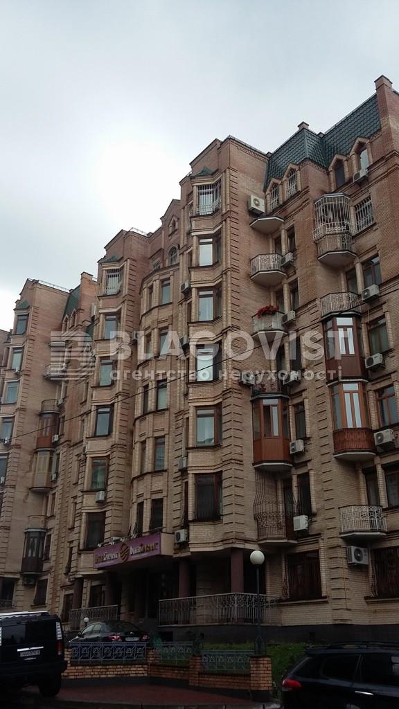 Нежилое помещение, Кудрявская, Киев, H-40497 - Фото 9