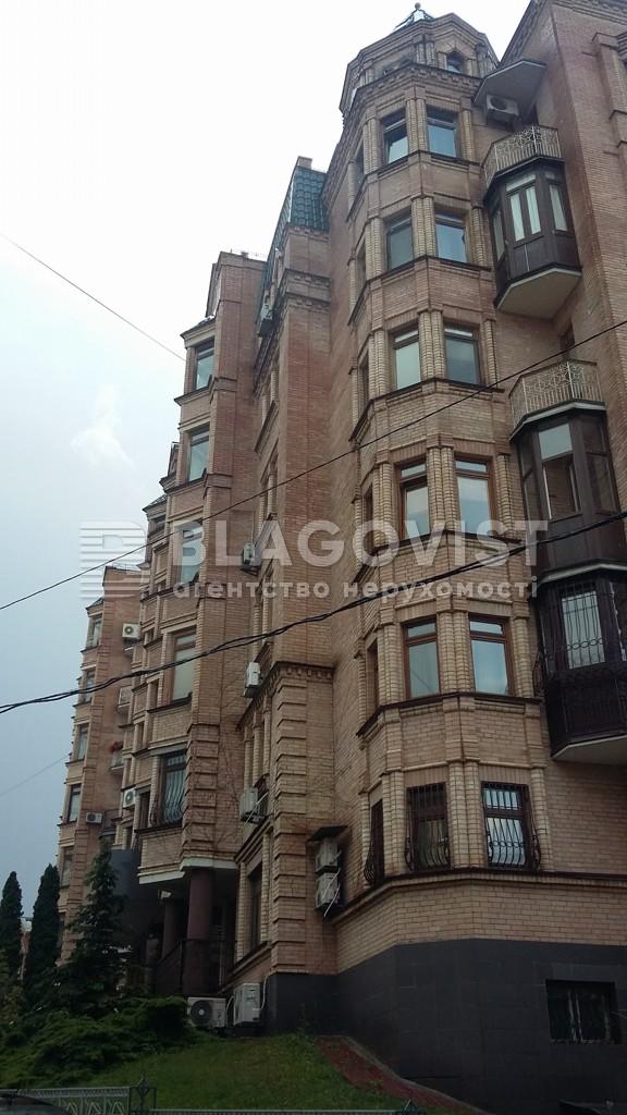 Нежилое помещение, Кудрявская, Киев, H-40497 - Фото 10