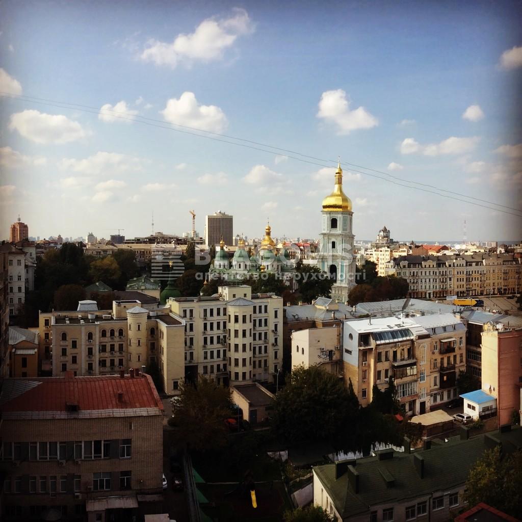 Квартира H-40529, Ірининська, 5/24, Київ - Фото 18