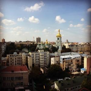 Квартира Ирининская, 5/24, Киев, H-40529 - Фото 16