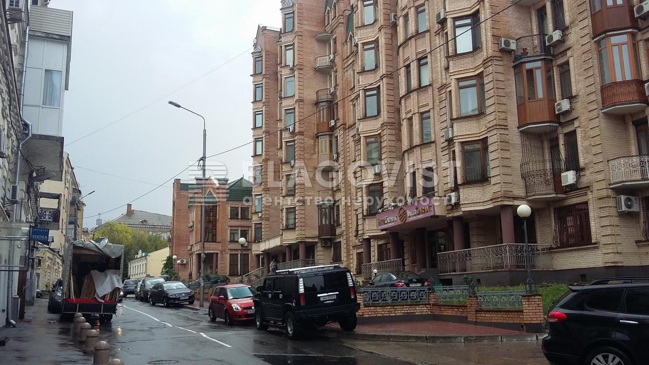 Нежилое помещение, Кудрявская, Киев, H-40497 - Фото 8