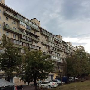 Нежилое помещение, Миколайчука Ивана (Серафимовича), Киев, X-2201 - Фото 3