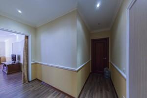 Квартира Дегтярівська, 25а, Київ, R-11280 - Фото 17