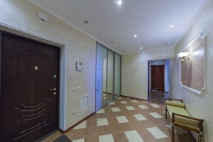 Квартира Дегтярівська, 25а, Київ, R-11280 - Фото 19