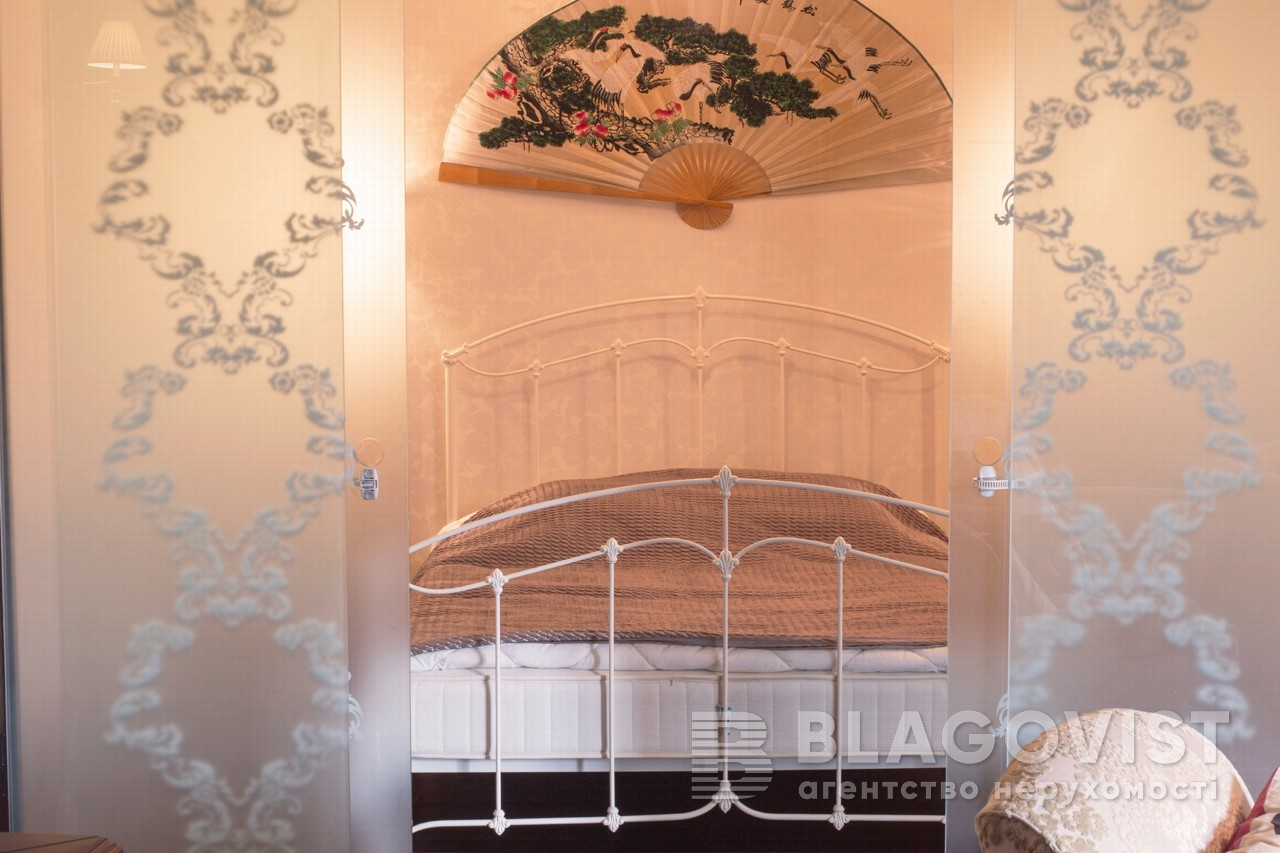 Квартира Z-1882773, Борисоглебская, 16в, Киев - Фото 9