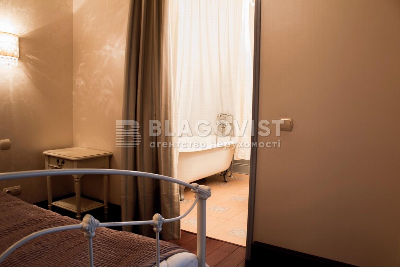 Квартира Z-1882773, Борисоглебская, 16в, Киев - Фото 10