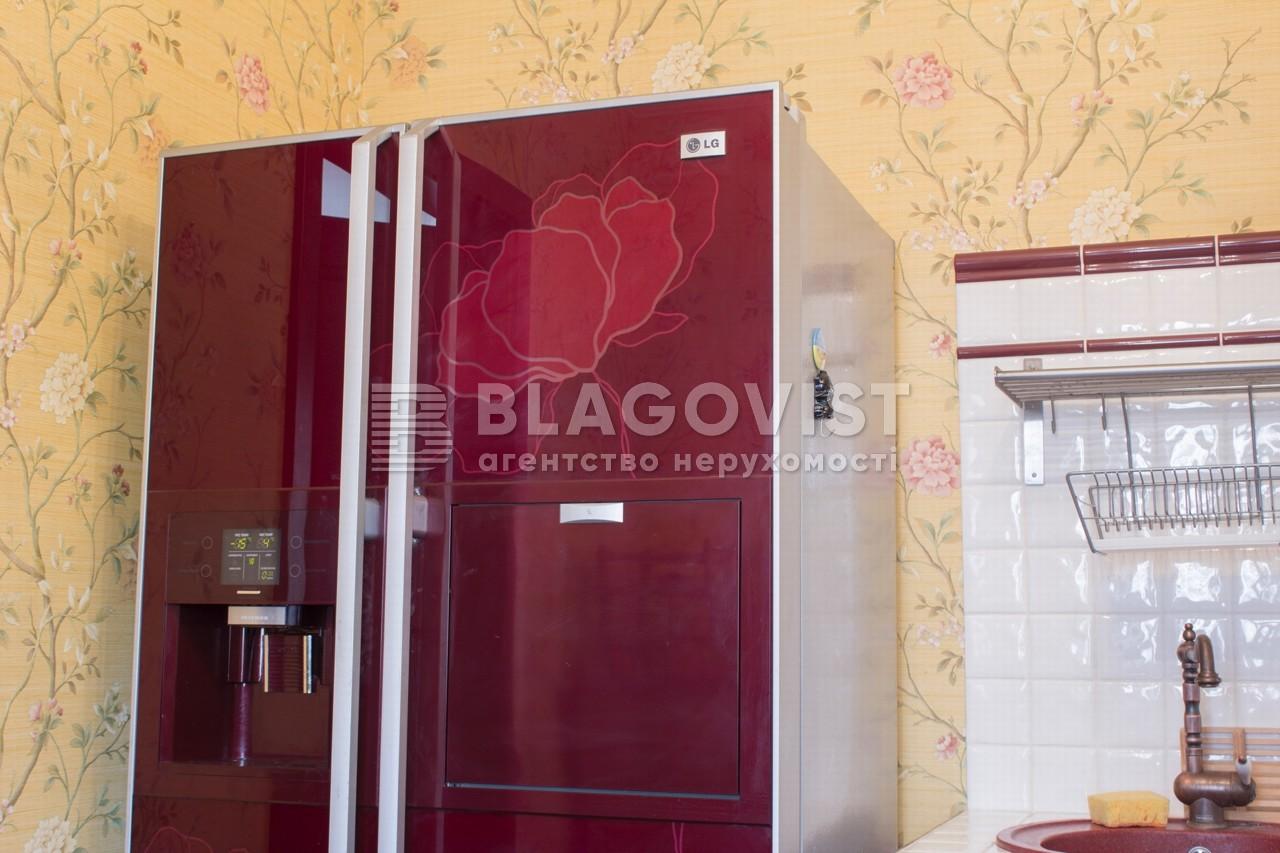 Квартира Z-1882773, Борисоглебская, 16в, Киев - Фото 12