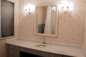 Квартира Z-1882773, Борисоглебская, 16в, Киев - Фото 14