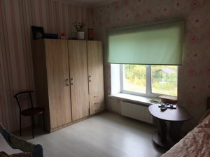 Будинок Чубинське, Z-1288650 - Фото 7