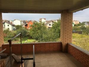 Будинок Чубинське, Z-1288650 - Фото 21