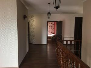 Будинок Чубинське, Z-1288650 - Фото 18