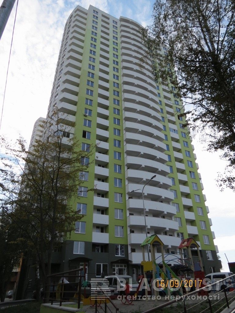 Квартира C-105763, Обуховская, 139, Киев - Фото 3
