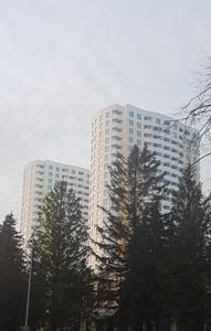 Apartment Obukhivska, 137, Kyiv, Z-594253 - Photo