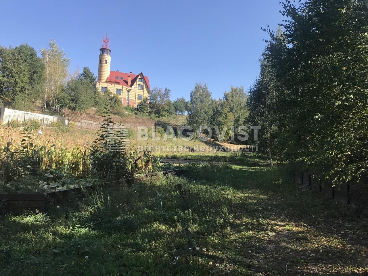 Земельный участок M-32232, Лесники (Киево-Святошинский) - Фото 3