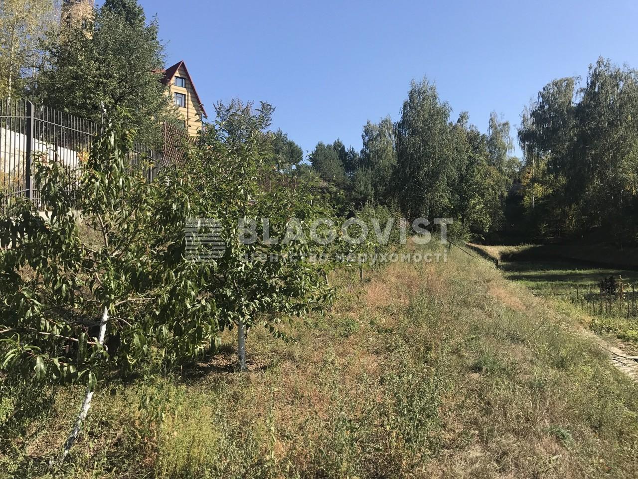 Земельный участок M-32232, Лесники (Киево-Святошинский) - Фото 5