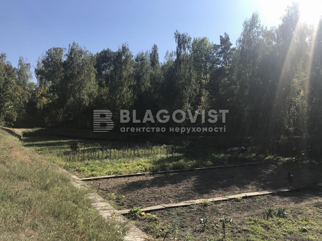 Земельный участок M-32232, Лесники (Киево-Святошинский) - Фото 6